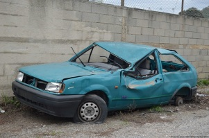 volkswagen-polo-mk2-crushed