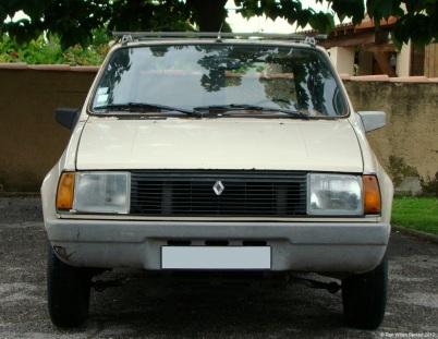 1980-renault-14-tl-13