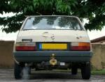 1980-renault-14-tl-14