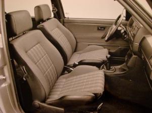 1990-volkswagen-golf-gti-g60-10