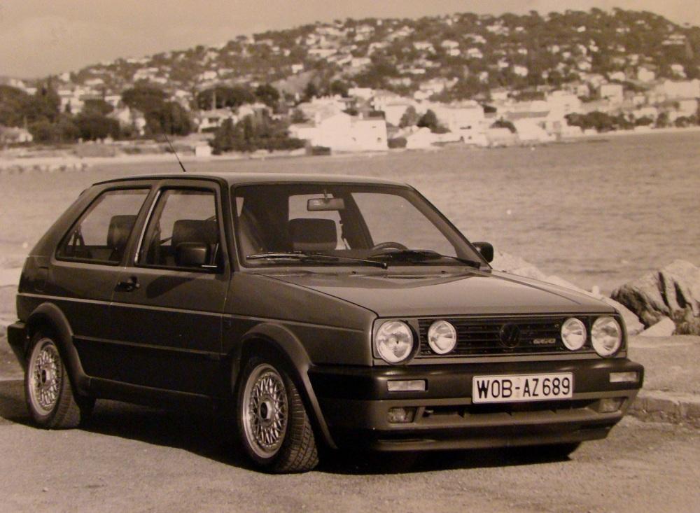 1990-volkswagen-golf-gti-g60-2