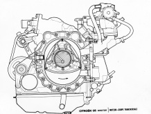 citroen-gs-birotor-17