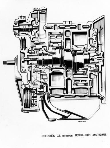 citroen-gs-birotor-18