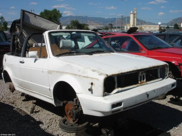 volkswagen-golf-cabriolet-3