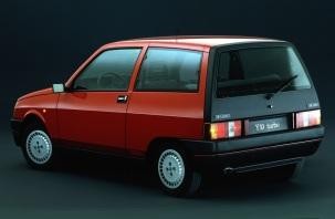lancia-y10-turbo-2
