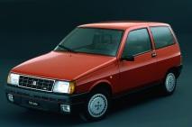 lancia-y10-turbo