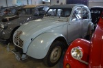 citroen-2cv-michelin-prototype