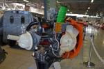 citroen-conservatoire-2cv-engine-cutaway-2