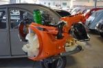 citroen-conservatoire-2cv-engine-cutaway