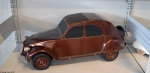 citroen-conservatoire-2cv-pop-model