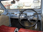 citroen-conservatoire-2cv-right-hand-drive