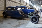 citroen-conservatoire-citroen-traction-avant