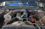 citroen-conservatoire-ds-engine-bay