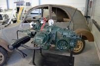citroen-conservatoire-tpv-engine
