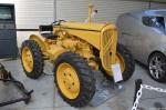 citroen-conservatoire-tractor