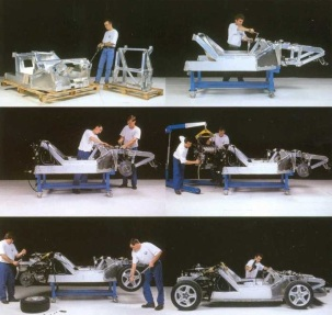 renault-sport-spider-assembly-1