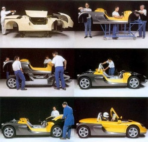 renault-sport-spider-assembly-2