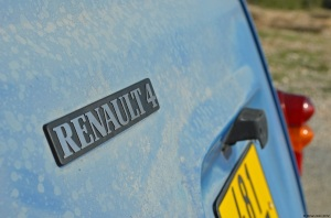 1985-renault-4-8