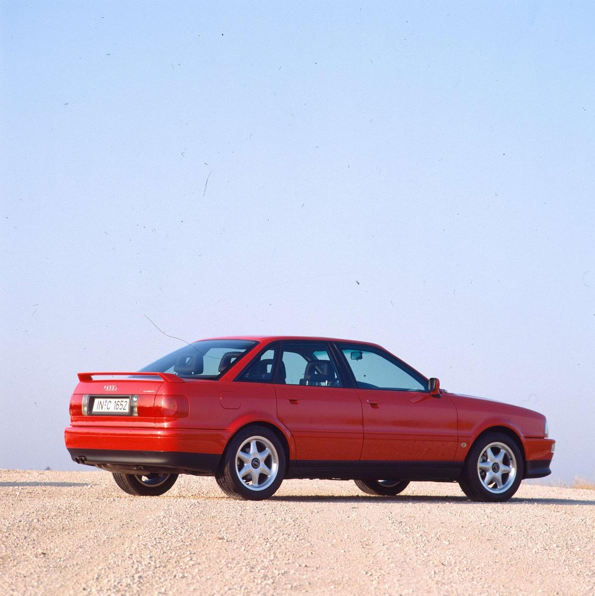 Competition prospekt Audi-80-quattro-competition-4