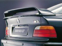 BMW-e36-m3-gt-2