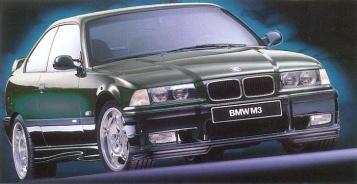 BMW-e36-m3-gt-3