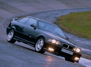 BMW-e36-M3-gt