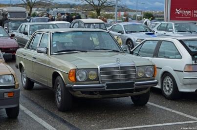 epoqu-auto-mercedes-benz-300d