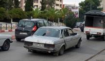 morocco-taxi-240D-3