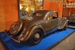 citroen-traction-faux-cabriolet-3