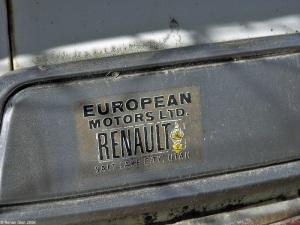 dealer-renault-10