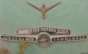 dealer-studebaker-commander