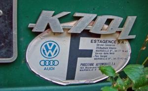 dealer-volkswagen-k70