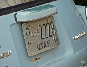 dealer-volkswagen