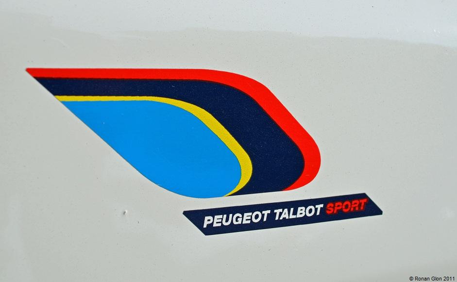 peugeot-205-rallye-5 | ran when parked