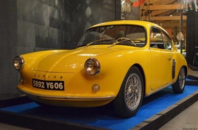 renault-alpine-a106-1