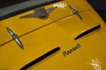 renault-alpine-a106-4