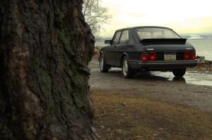 Slaab_RWP_rear_trunk