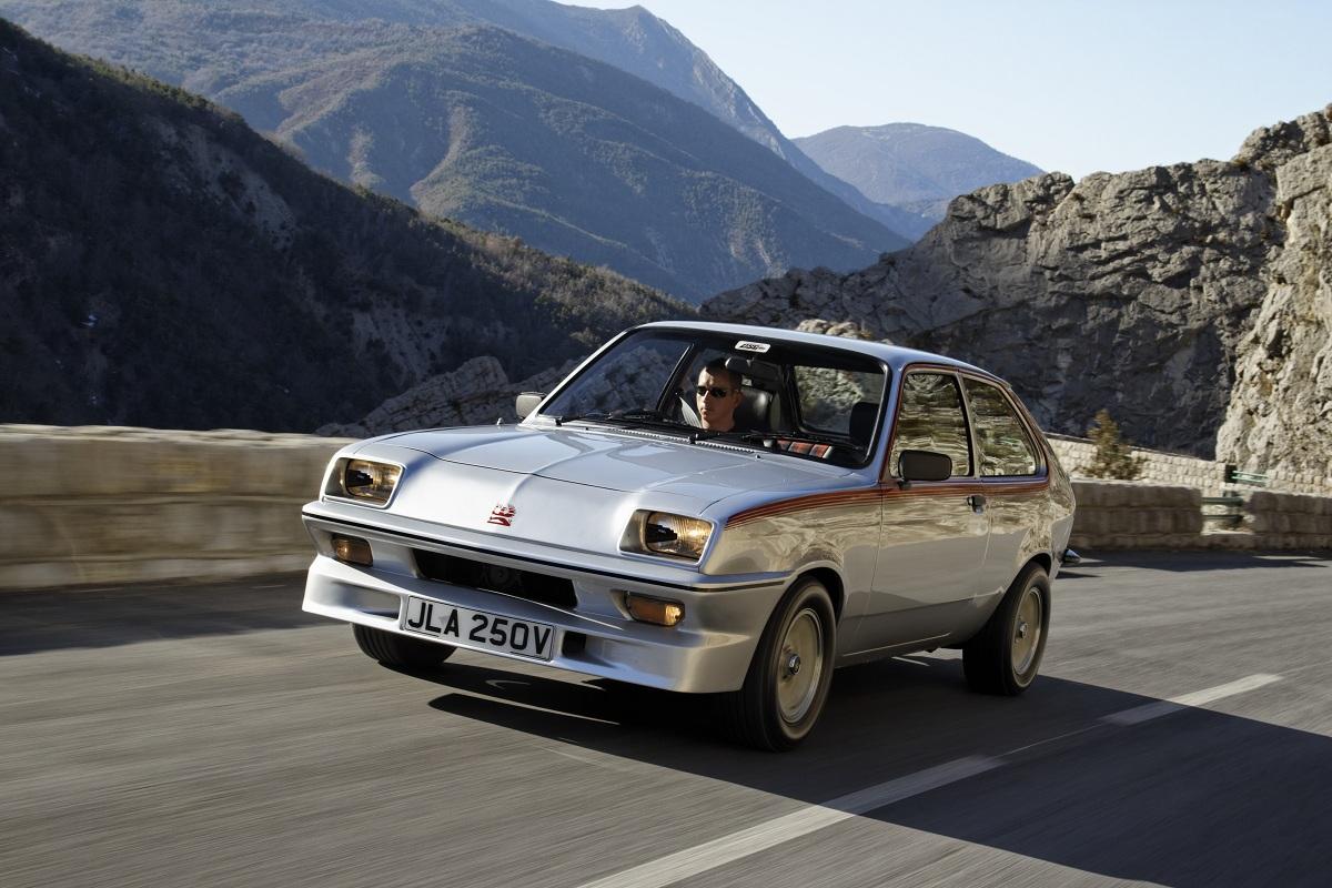 The Best Hot Hatchbacks Ever Made | Highsnobiety