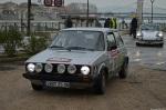 1-monte-carlo-historique-volkswagen-gti