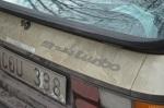 19-monte-carlo-historique-porsche-924-turbo