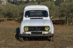 1981-renault-4-f4-1