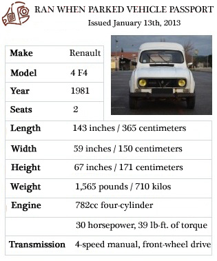 1981-renault-4-f4-vehicle-passport