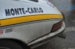 2-montecarlo-historique-porsche-911