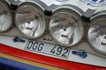 22-monte-carlo-historique-porsche-911