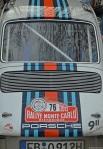 25-monte-carlo-historique-porsche-911