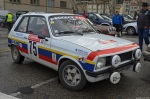 28-monte-carlo-historique-peugeot-104