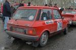 33-monte-carlo-historique-autobianchi-a112-abarth