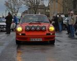 35-monte-carlo-historique-porsche-911