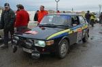 40-monte-carlo-historique-saab-99-ems