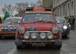 41-monte-carlo-historique-mini